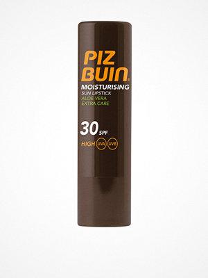 Solning - Piz Buin Moisturizing Lipstick Aloe Vera SPF 30