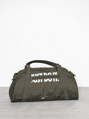 Nike W Nk Gym Club Olive