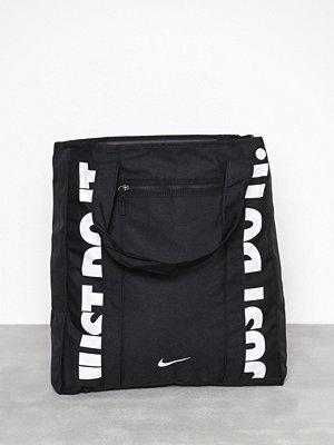 Sport & träningsväskor - Nike Gym Tote Svart/Vit
