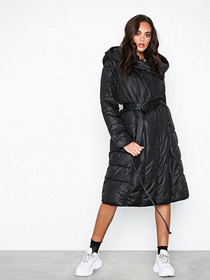 Vero Moda Vmtrend Long Jacket