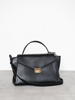MICHAEL Michael Kors Whitney Lg Th Satchel