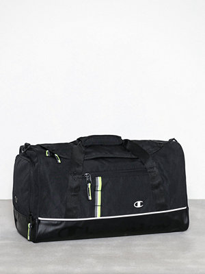Champion Small Duffel