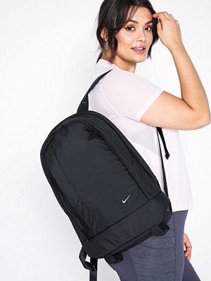 Nike Legend Bkpk - Solid