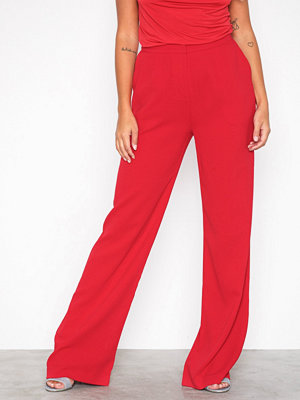 ... NLY Trend röda byxor My Favourite Pants 2d63d326cede5