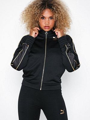 Sportkläder - Puma X Kenza Track Jacket Black