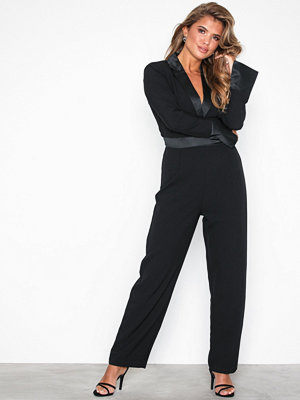 NLY Trend Sharp Jumpsuit