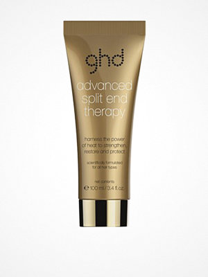Hårprodukter - Ghd ghd Advanced Split End Therapy