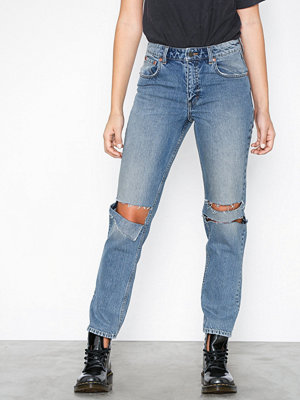 Jeans - Cheap Monday Revive Sacred Blue