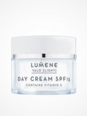 Lumene Valo Nordic-C Day Cream Spf 15