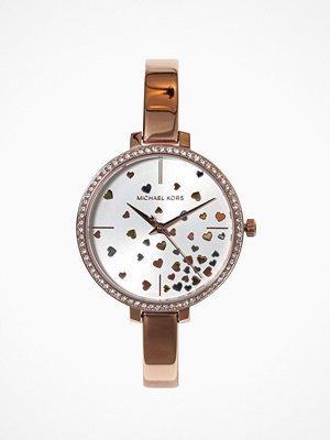 Klockor - Michael Kors Watches Jaryn