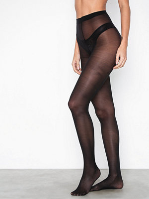 Pieces Pcnew Nikoline 20 Den 2 Pack Tights