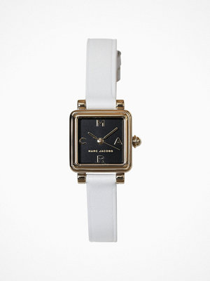 Marc Jacobs Watches Vic