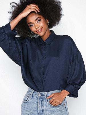 Vero Moda Vmedith 7/8 Shirt