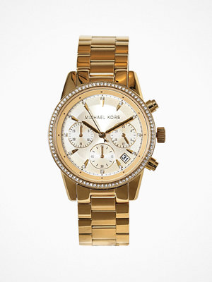 Klockor - Michael Kors Watches Ritz