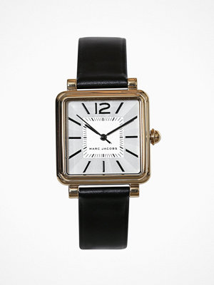 Klockor - Marc Jacobs Watches Vic