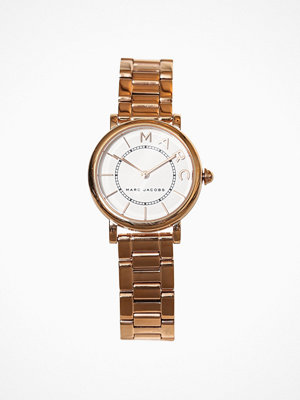 Marc Jacobs Watches The Classic Rose