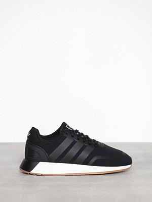 Adidas Originals N-5923 W Svart
