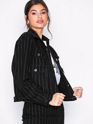 Gestuz Emma jacket Black