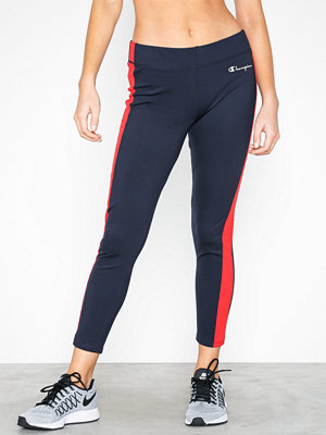 Champion 7/8 Leggings Multicolor