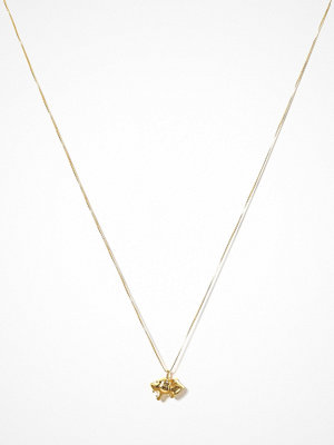 Syster P halsband Panthera Long Necklace