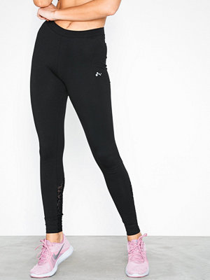 Only Play onpMAU Yoga Jersey Leggings