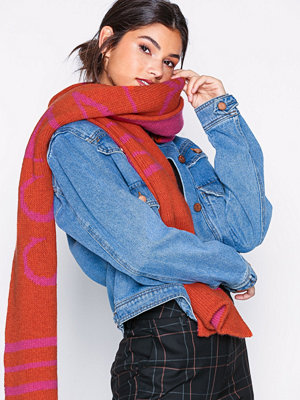 Gestuz Vie scarf