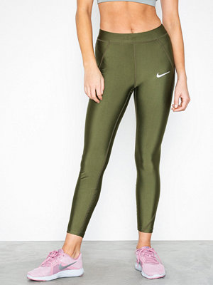 Nike W NK Speed Tight 7/8