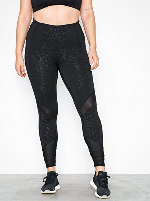 Only Play onpMAU Aop Yoga Training Tights