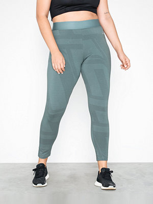 adidas Sport Performance W Id AOP Tight