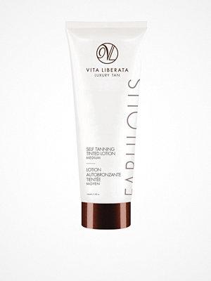 Solning - Vita Liberata Fabulous Self Tanning Tinted Lotion 100ml Medium
