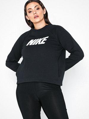 Nike Nsw AV15 Crew