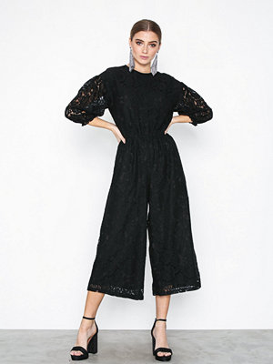 Jumpsuits & playsuits - MOSS Copenhagen Jala Jumpsuit