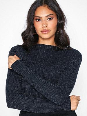 MOSS Copenhagen Milli Pullover