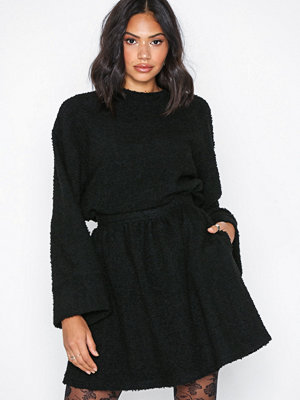 MOSS Copenhagen June Skirt