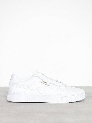Sneakers & streetskor - Puma Cali