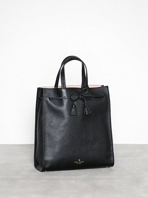 Handväskor - kate spade new york Ns Bag Black