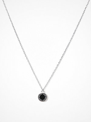 Marc Jacobs halsband Friendship Bracelet Crystal