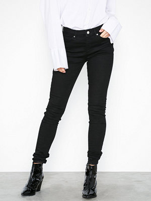 Topshop TS Sidney Jeans