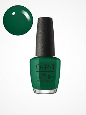 OPI Holiday Collection Envy the Adventure
