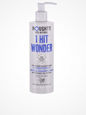 Noughty Noughty 1 Hit Wonder Co-Wash Cleansing Conditioner 250ml