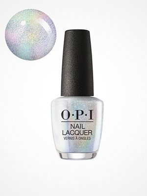OPI Holiday Collection Tinker, Thinker, Winker?
