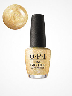 Naglar - OPI Holiday Collection Dazzling Dew Drop