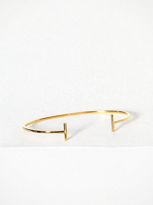 Syster P armband Strict Plain Bangle Bars