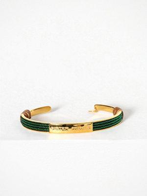 Syster P armband Sister Power Bracelet Gold