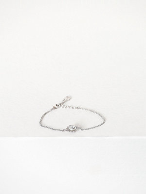 Lily and Rose armband Miss Bonnie bracelet Crystal
