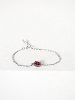 Lily and Rose armband Celeste bracelet Scarlett