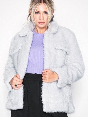 Samsøe & Samsøe Colbie jacket 10430 Flerfärgad