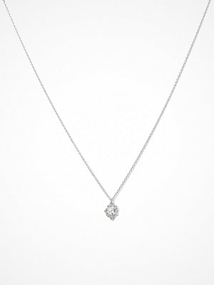 Lily and Rose halsband Bonnie necklace Crystal
