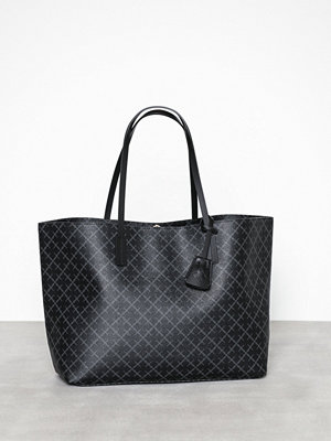 By Malene Birger Abigail Charcoal