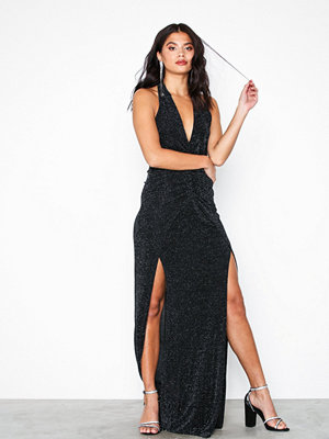 Sisters Point Carin Dress